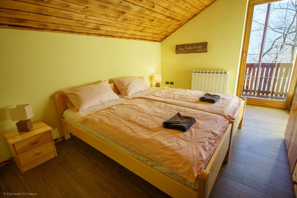 How To Rent A Room With Airbnb