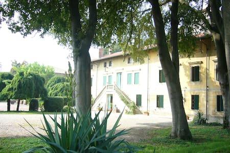 Residenza LA CORTE - Bonferraro
