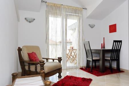 Apartment Nika - Zadar