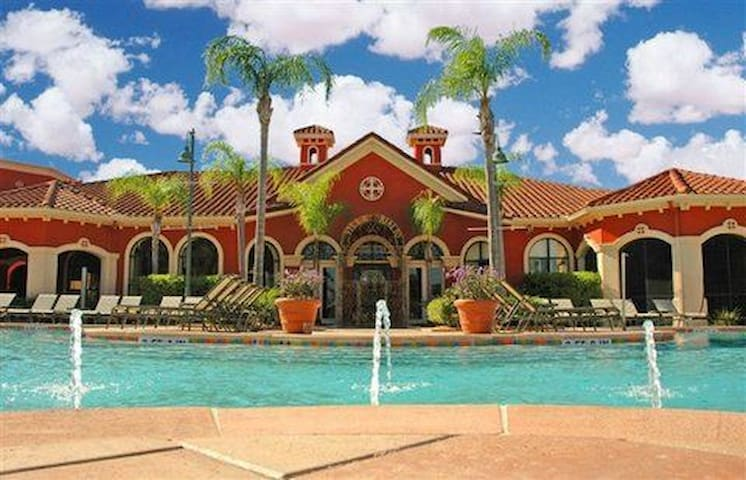 Affordable Luxury Waterfront Resort Flats For Rent In Clearwater Florida