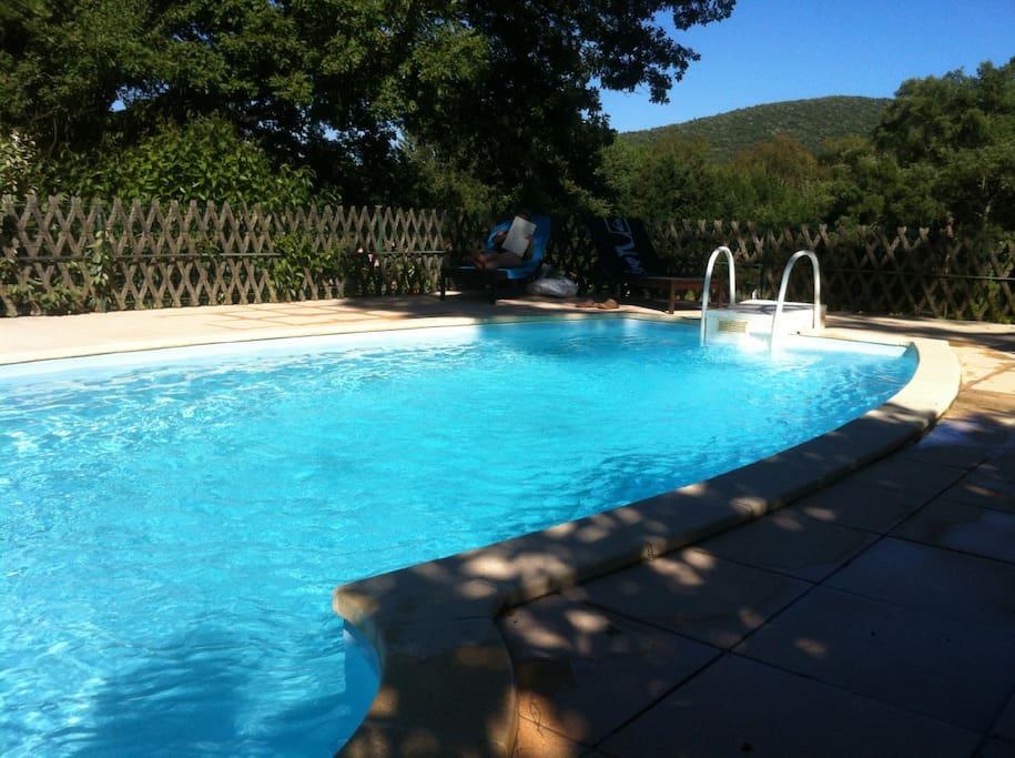 Costa Azzurra Appartamenti Vacanze