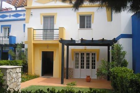 Villa in  Praia Verde with  wifi - Altura, Castro Marim - Ev