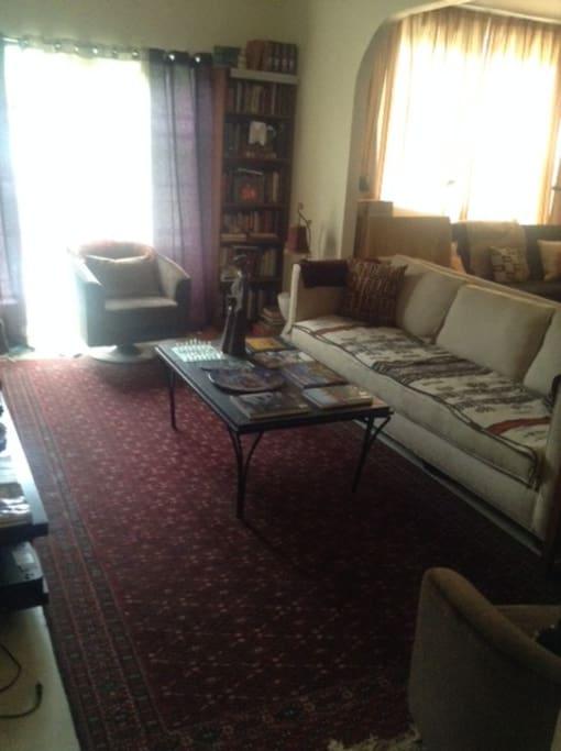 upper manhattan new york wohnungen zur miete in new. Black Bedroom Furniture Sets. Home Design Ideas
