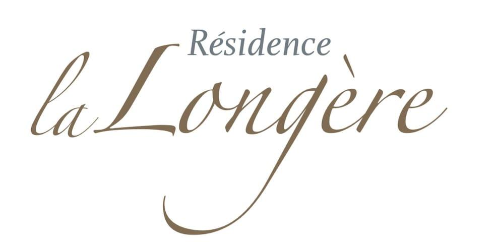 La Longère (2 pièces)