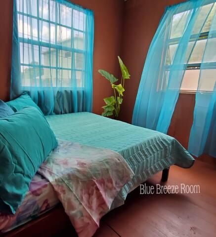 Bajan Bungalow - Best Value In Bridgetown
