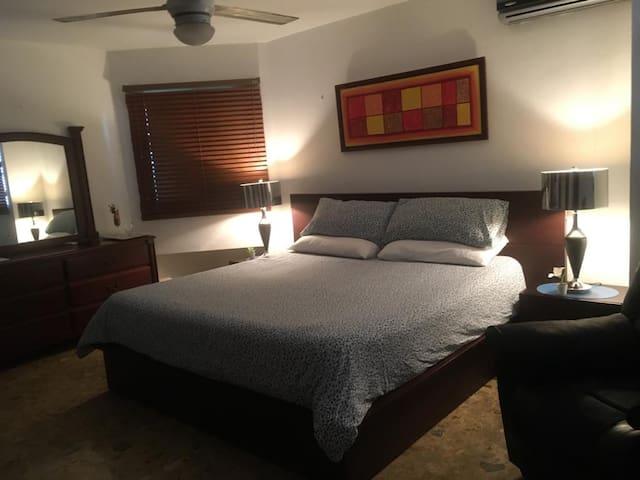 PIANTINI comoda  y acogedora habitación privada