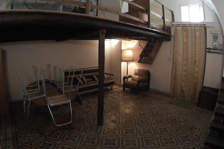 Casa vacanze nel salento - Ruffano - Haus