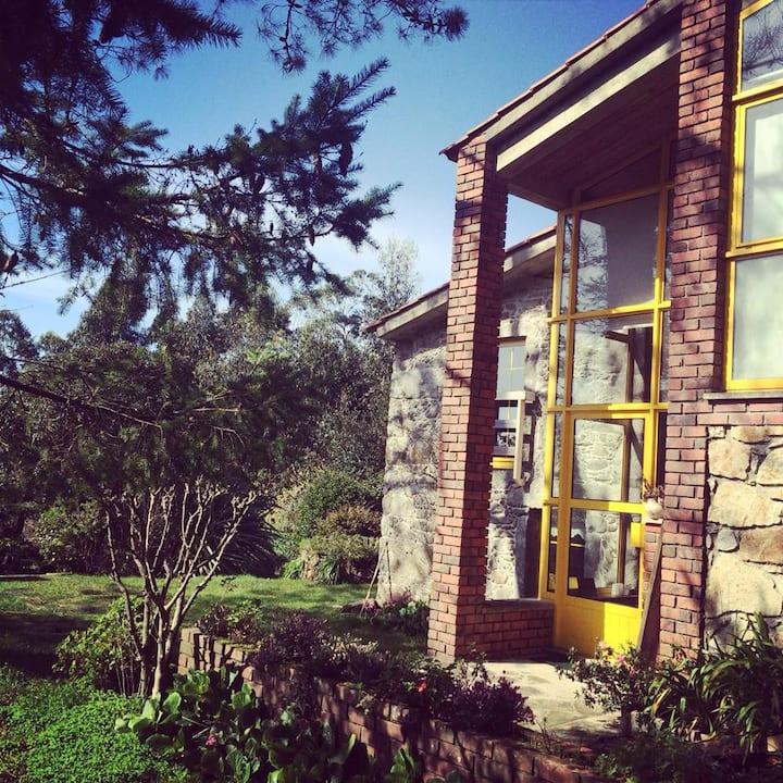 Little Heaven Villa