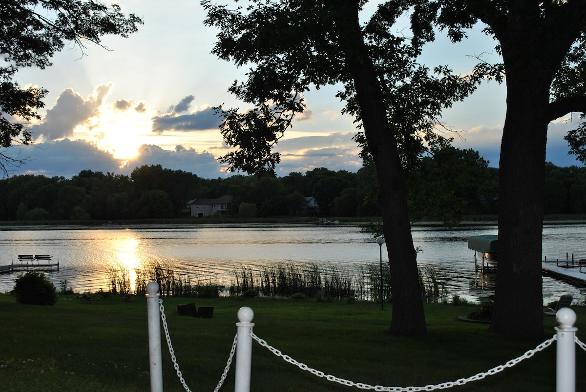 Adult Dating In Lake Shore Minnesota