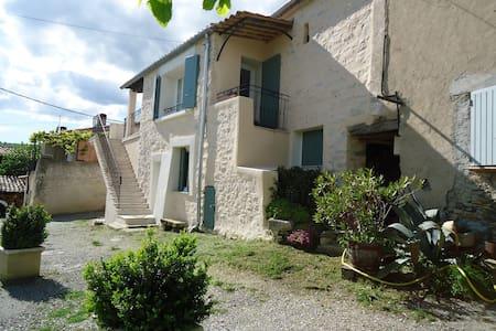 La Maison D'Aureline - Maison de tourisme ***