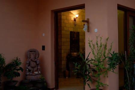 Majithia home stay-villa - Kharar - Maison