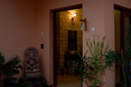 Majithia home stay-villa - Kharar - Haus