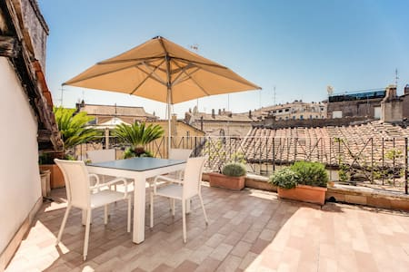 Luxury HOT DEAL near Piazza Navona