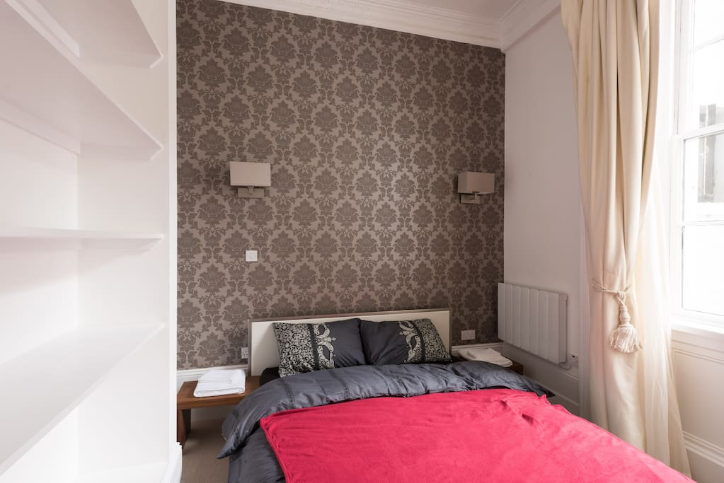 One Bedroom Flat London Central 4 Flats For Rent In London United Kingdom
