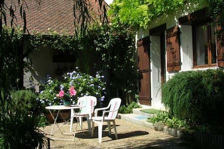 STUDIO location a la semaine unique - Veyrier-du-Lac - วิลล่า