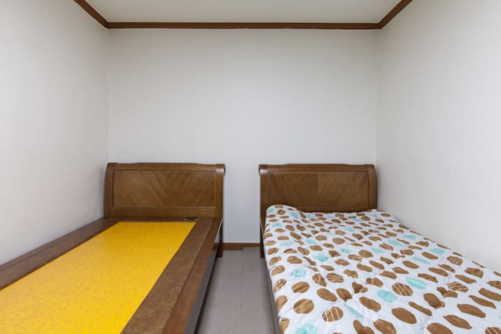 Nagnes'  Guesthouse for a Family - Dongdaemun-gu - Haus