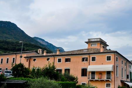 CASA NANY - Caprino Veronese - Квартира