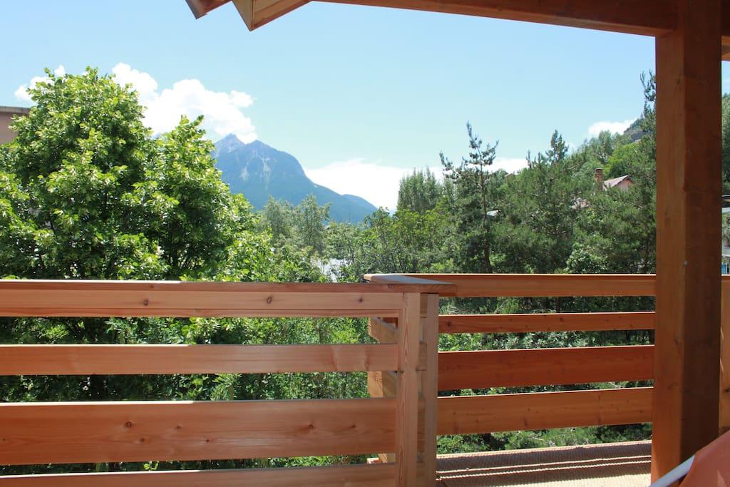 balcon-terrasse