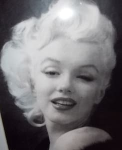 Marilyn's Hollywood Suite - North Charleston - Apartemen