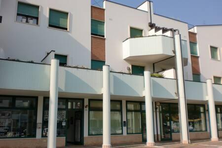 Residence Muson dei sassi - Campodarsego