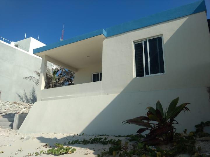 Casa SG Beach & Ocean front