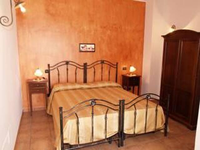 vacanze nel salento a - Acquarica di Lecce - Bed & Breakfast