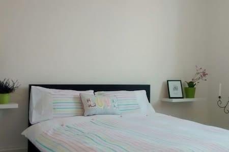 Delightful double room - Passau - อพาร์ทเมนท์
