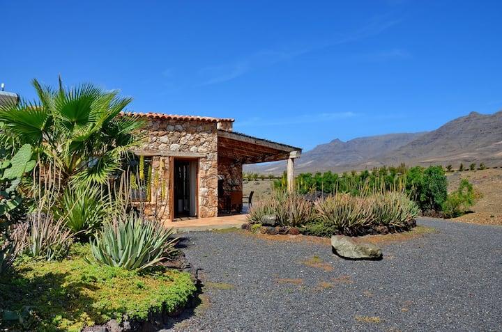 Casa Barranco