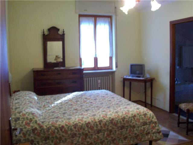 B & B  - Quarona - Bed & Breakfast
