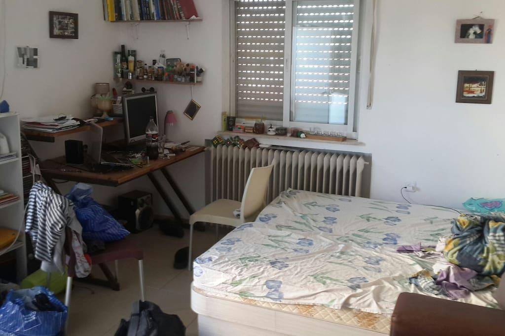 appartements louer israel isra l. Black Bedroom Furniture Sets. Home Design Ideas