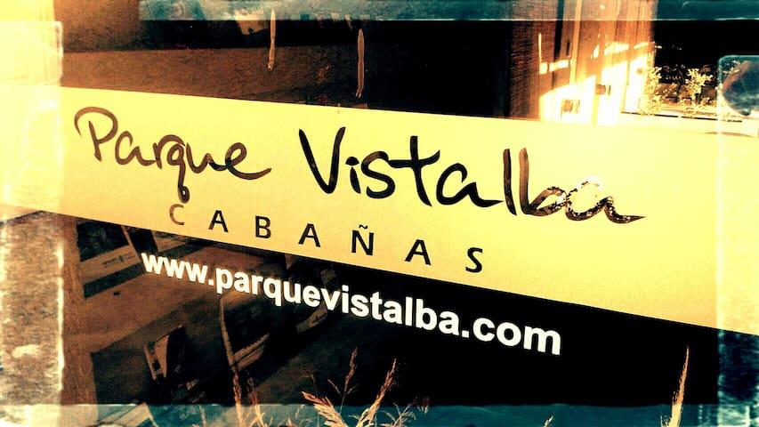Parque Vistalba Family