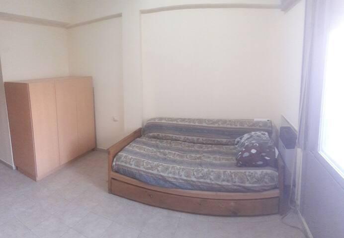 Alojamiento muy accesible. Imperdible. Córdoba