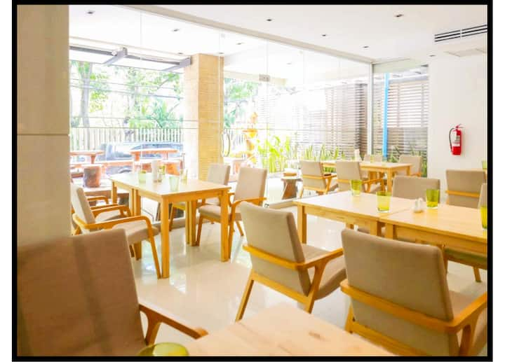 Royal View Resort11