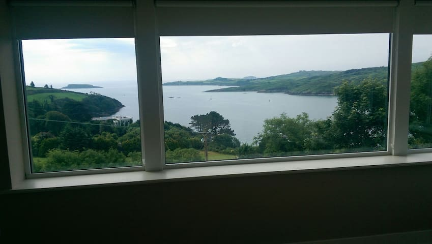 3 Private rooms in Glandore - Glandore