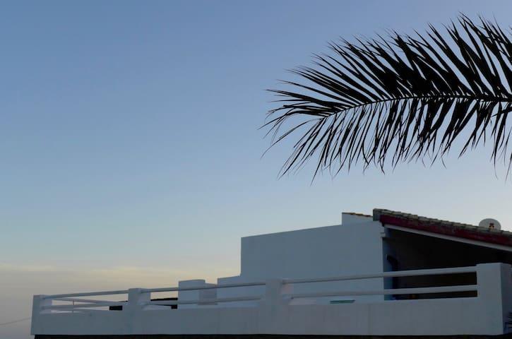 Punta delle Oche - Nassa Studio - คาร์โลฟอตเต้