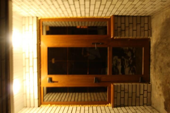 Rent a house in Zaporozhye, Ukraine