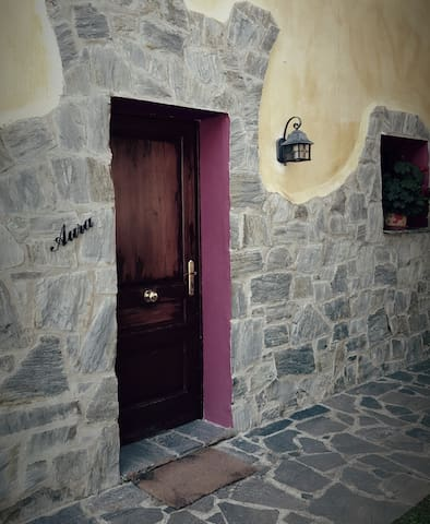 Apartamento de 2 a 4 personas - Girona