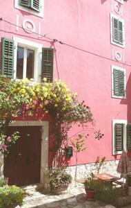 Casa di Rose Apartment - Vrsar