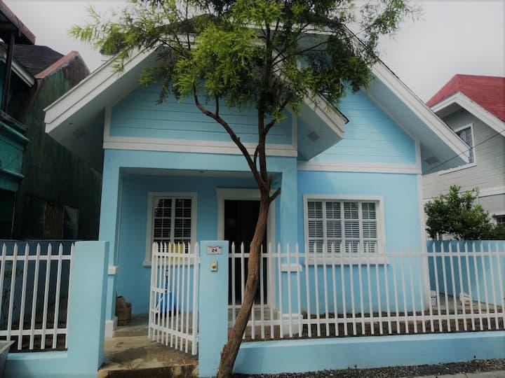 #24 Laguna Bel-Air by Red Door House Rental