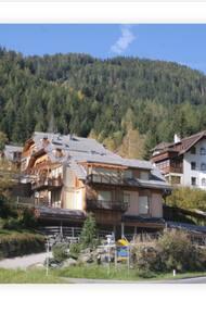 Skifahren, Wandern, Golfen, Baden,. - Bad Kleinkirchheim