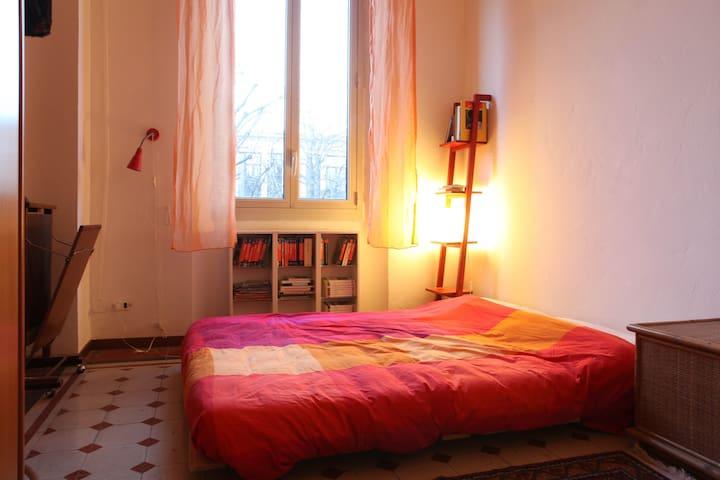 sweethome Bolognina - Bologna - Haus