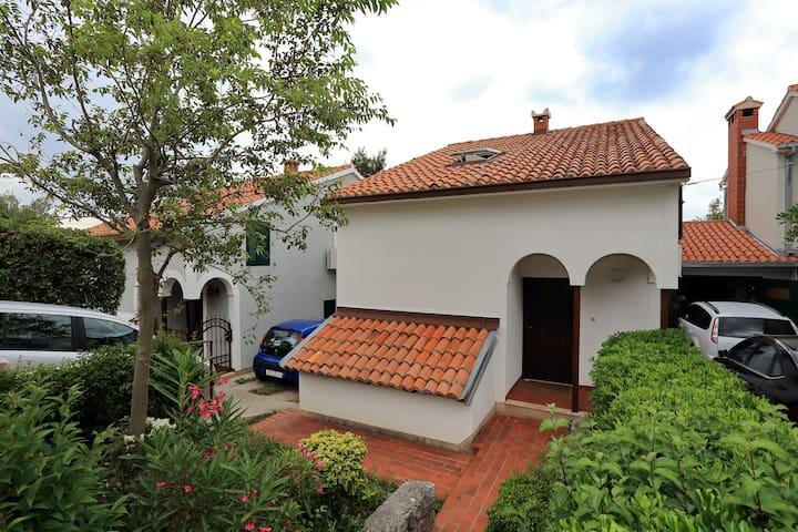 Villa Mira - Starigrad - วิลล่า