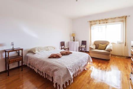Porto, Miramar, nice apartment - Arcozelo