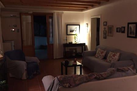 La tua casa in Sicilia - Buseto Palizzolo