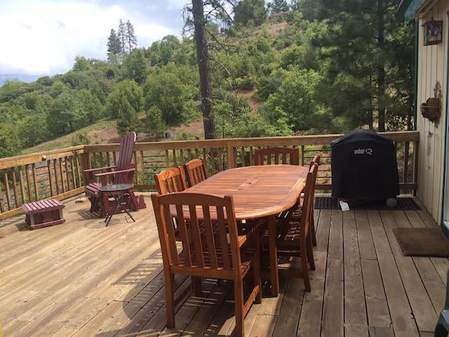 Murphys Hideaway-Newly Remodeled-Views & Wildlife