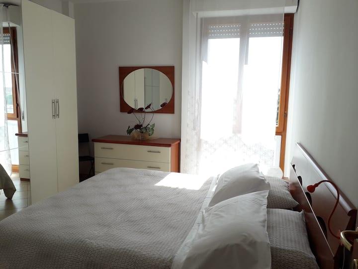 Appartamenti uso esclusivo a Pisa
