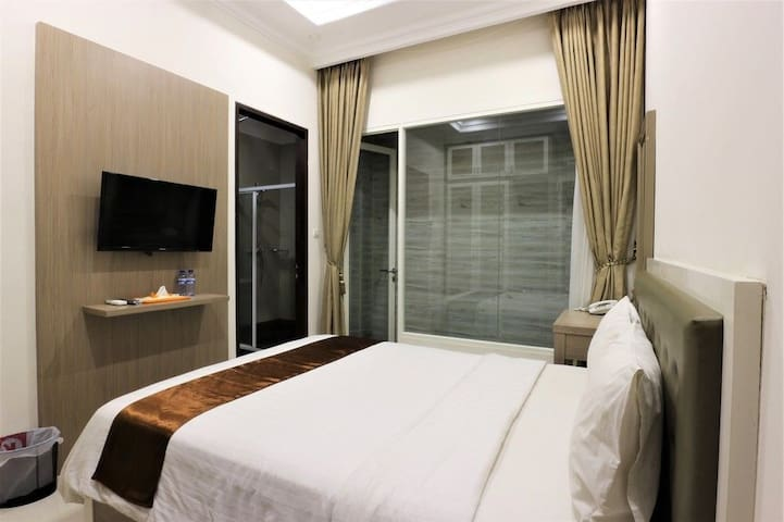 Alivio Exclusive Rent Room