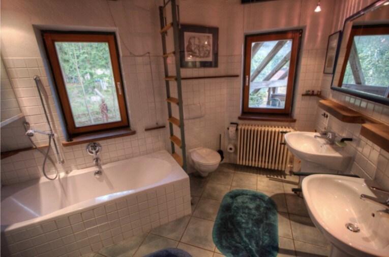Trippstadt 2018 (with Photos): Top 20 Trippstadt Vacation Rentals, Vacation  Homes U0026 Condo Rentals   Airbnb Trippstadt, Rhineland Palatinate, Germany