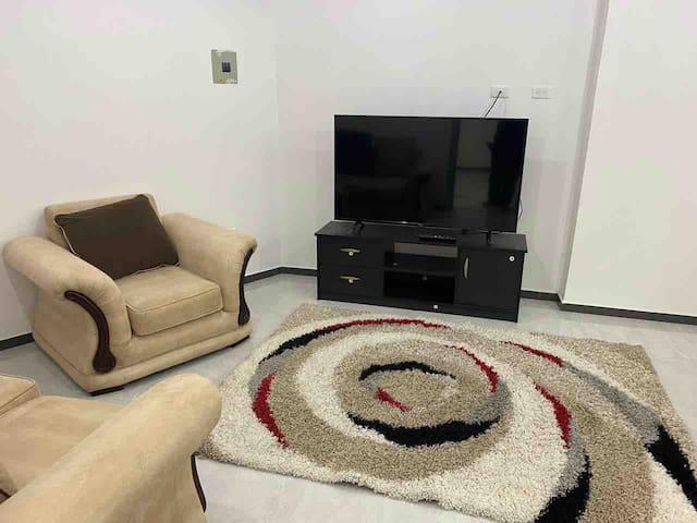 Hermoso Departamento Exclusivo y Confortable!