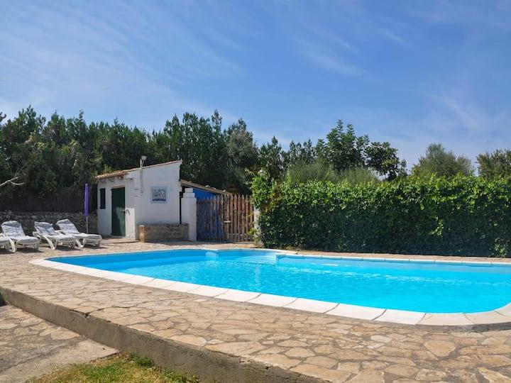 Sa Llegua, Cottage in Alcudia, Majorca